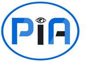 Private Investigator Associates of Greensboro